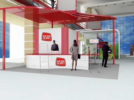 Mobiguru интернет магазин