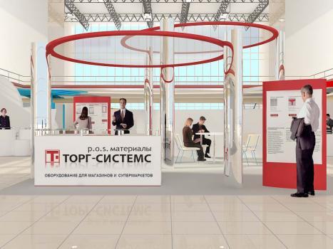 torg-systems.ru