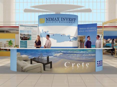 NIMAX INVEST