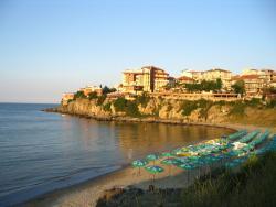 Отмечена стабилизация цен на жилье в Болгарии