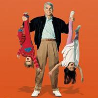 Работающие родители рано стареют