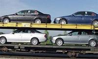 Автопродажи США стабилизируются