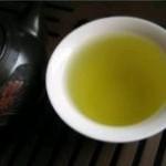 Зеленый чай помогает бороться с депрессией