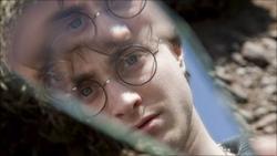 Отрывок из нового фильма о Гарри Потере появился в интернете до официальной премьеры
