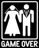 Развод вреден для здоровья
