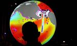Метеорологи проверяют данные за 150 лет