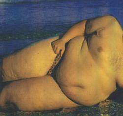Регулярное питание спасет от ожирения
