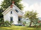 Как лучше продать дом?