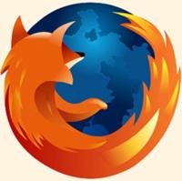 Firefox 3.5 стал самым популярным браузером