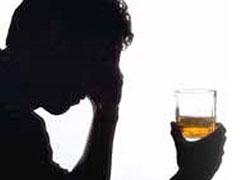 Найдена таблетка от алкоголизма