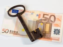 Оплата недвижимости в Болгарии со следующего года