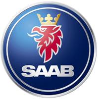 Spyker делает свежее предложение для Saab