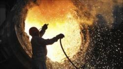 Спрос на сталь стремится к новым вершинам
