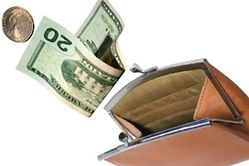 Налог на финансовые операции