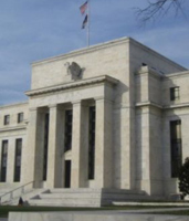 Ипотечные ставки разделили мнения Федерального правительства США