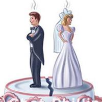 Хотите быть счастливы в браке? Работайте ортопедом в деревне!