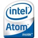 Intel представила следующее поколение процессора Atom