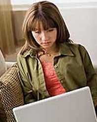 Опасны или нет социальные сети