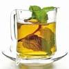 Зелёный чай помогает в борьбе с расстройствами мозга