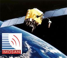 Спутниковый Интернет подешевеет в три раза