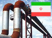 Иран запрещает у себя работу иностранных компаний