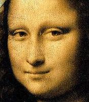 Мона Лиза страдала холециститом