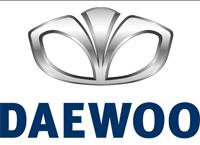 В авто Daewoo обнаружены неполадки