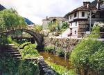 40-процентный спад в ценах недвижимости на курортах Болгарии