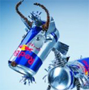 В составе Red Bull содержится кокаин