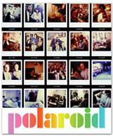 Жизнь и смерть на Polaroid