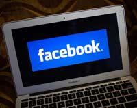 Яндекс продал акции Facebook