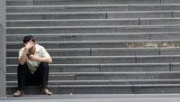 Синдром хронической усталости не заразен