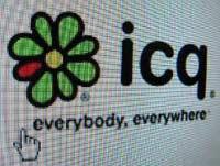 ICQ теряет клиентов