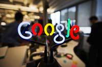 Google покупает спутники