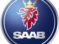 Saab разорился
