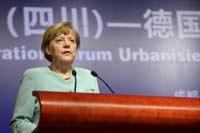 США снова шпионит в Германии