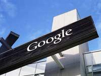 Google не сдается