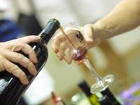Алкоголики-трудоголики