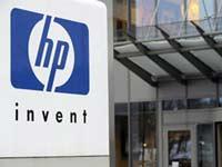 HP терпит убытки