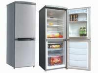 Холодильники нового типа