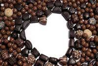 Шоколад начали ругать