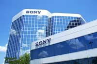 Sony сократит производство