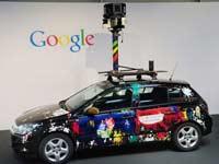 Гугл выплатил рекордный штраф
