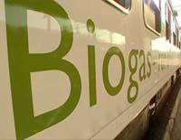 Новый способ получения биотоплива