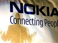 Nokia реструктуризируется