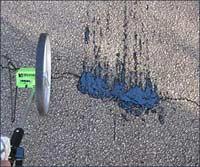 Как ремонтировать дороги