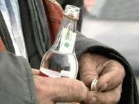 Перепившие граждане Великобритании платят за своё здоровье
