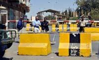 Аль-Каида мстит Йемену
