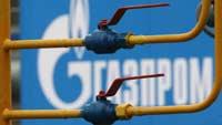 Газпром поможет Греции