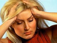 Головная боль ведет к серьезным заболеваниям